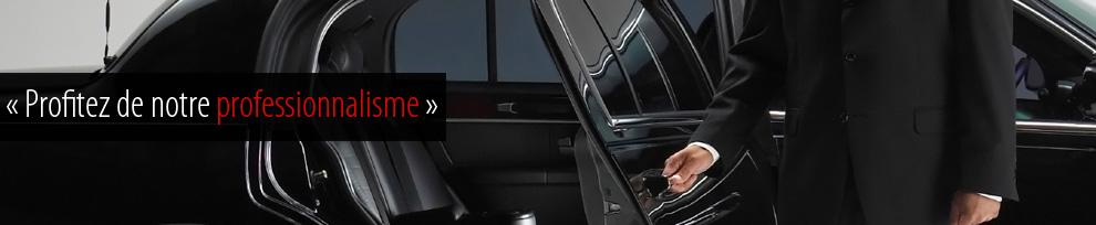 location voiture avec chauffeur pour particuliers prima rent a car. Black Bedroom Furniture Sets. Home Design Ideas