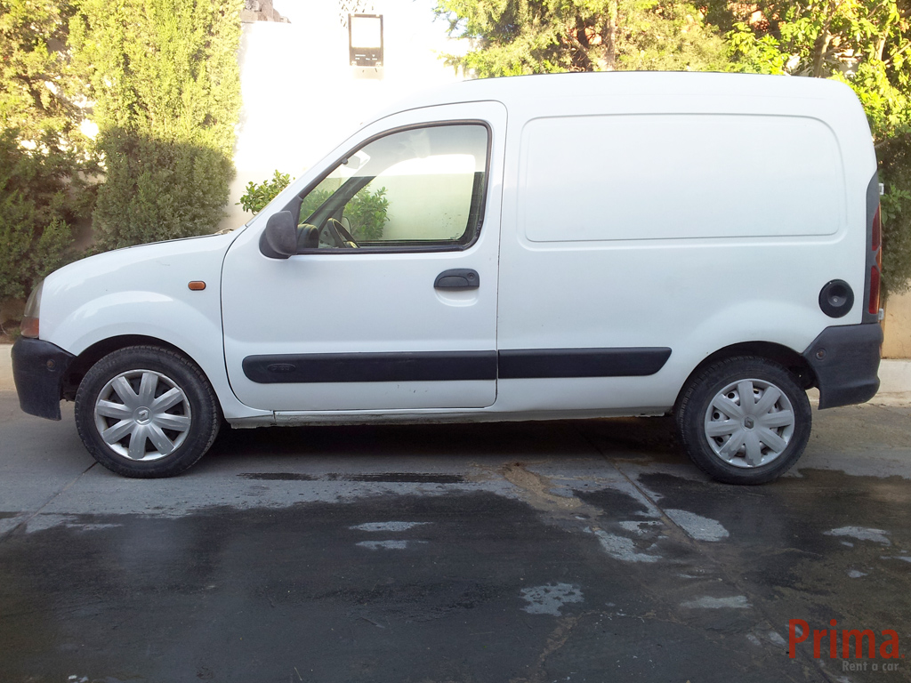 vente renault kangoo occasion tunisie prima rent a car. Black Bedroom Furniture Sets. Home Design Ideas