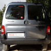 Citroen Berlingo (6159) - 4