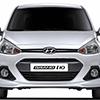 Hyundai Grand i10 Sedan 1