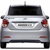 Hyundai Grand i10 Sedan 3
