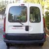 Renault Kangoo (PAO 8490) 4