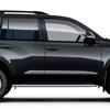 Toyota Prado -2