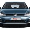 Volkswagen Golf (Prima LLD) 1