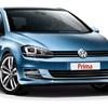 Volkswagen Golf (Prima LLD) 2