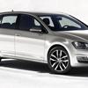 Volkswagen Golf (Prima LLD) 3