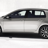Volkswagen Golf (Prima LLD) 4