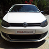 Volkswagen Polo (2675) 1