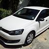 Volkswagen Polo (2675) 2