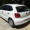 Volkswagen Polo (2675) 4