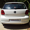 Volkswagen Polo (2675) 5